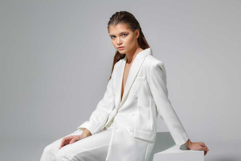 Mode & Luxe